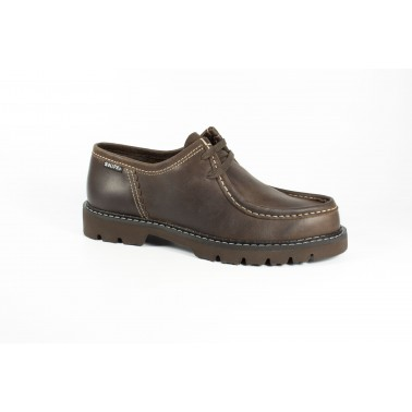 wallabee-42342-marron